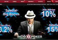 Tljzh Situs Game Judi Online Indonesia