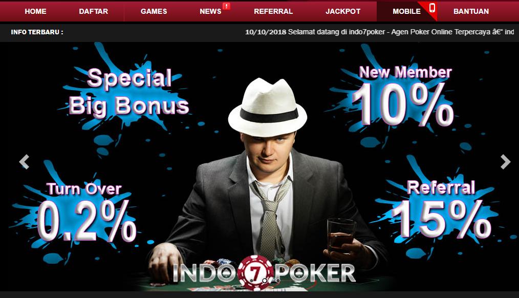 Tljzh Com Situs Game Judi Online Terpercaya Indonesia