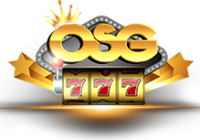 Cara Bermain Permainan Game Slot Online OSG777