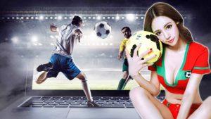 Beberapa Istilah Bermain Pada Situs Judi Euro Piala Eropa